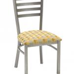 Mama Melissa Chair