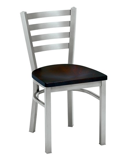 Melissa Anne Chair 501