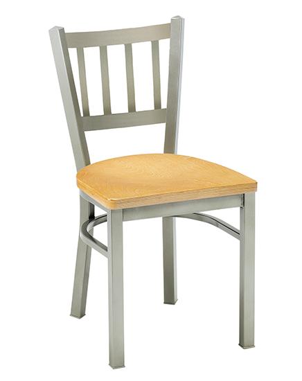 Melissa Chair
