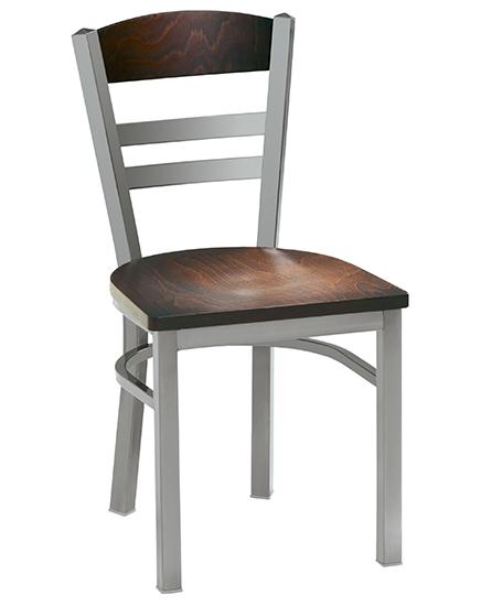 Samantha Chair 505