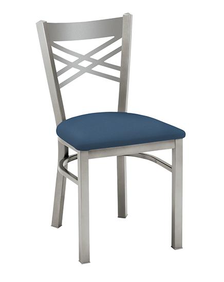 Melissa Anne Chair 533