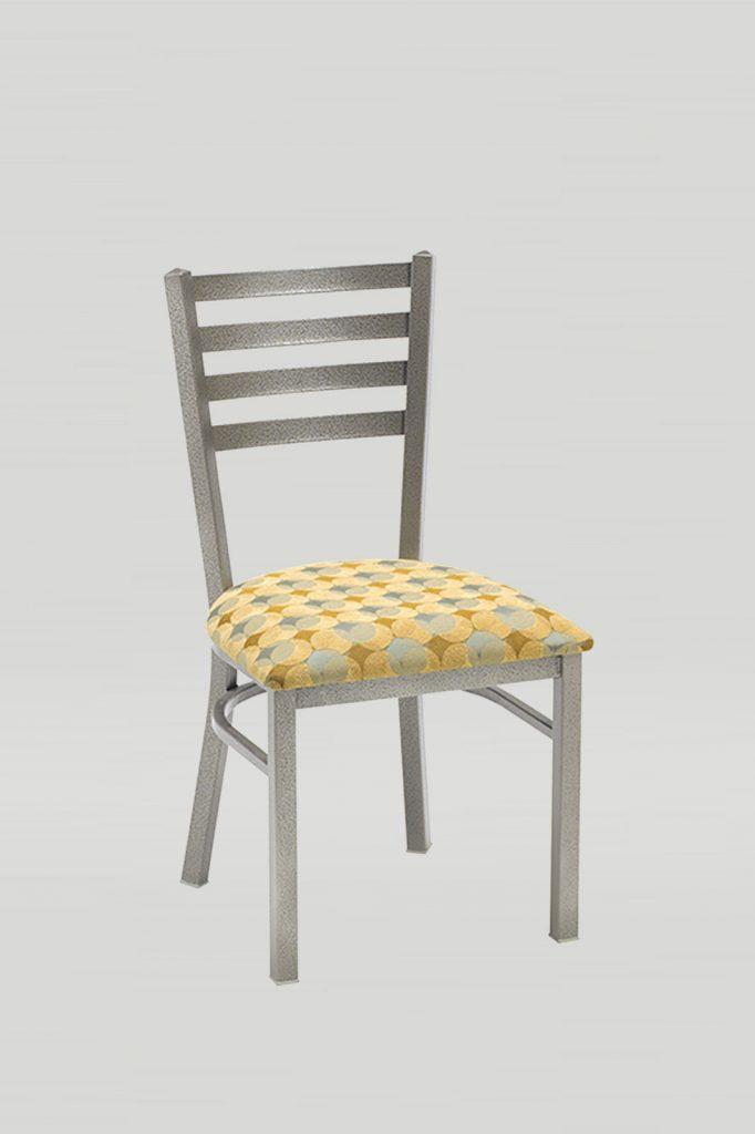 Mama Melissa Chair Gr Chair
