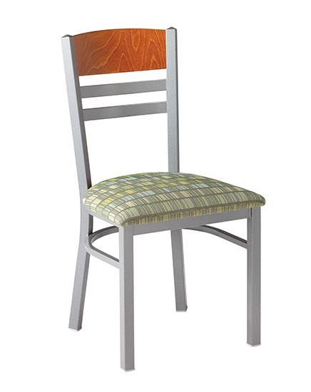 Mama Samantha Chair