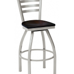 Melissa Anne Swivel Barstool 6501BS