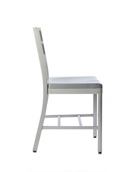 Atlantis Chair GR Chair : 753AtlantisChairSide from grandrapidschair.com size 436 x 550 png 88kB