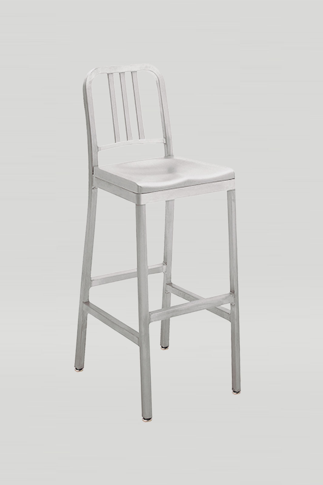 Siren Barstool Gr Chair