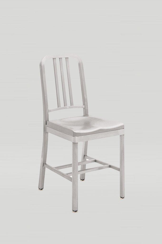 850 Siren Chair