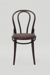 Bentwood No 18 Chair