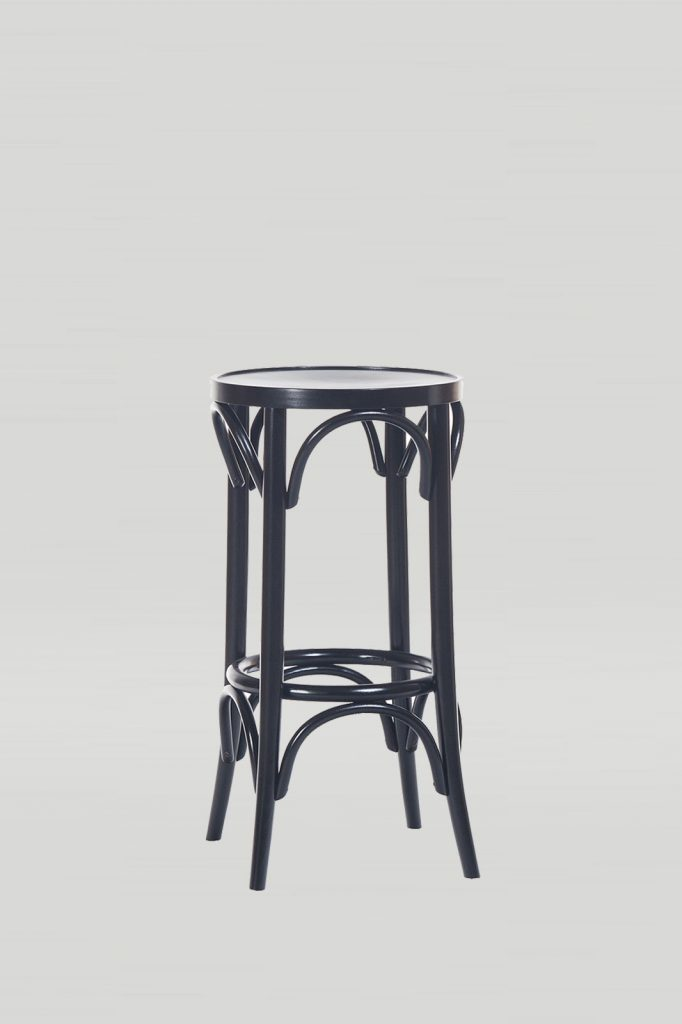 Bentwood No 73 Cafe Barstool