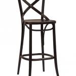 Bentwood No. 150 Barstool