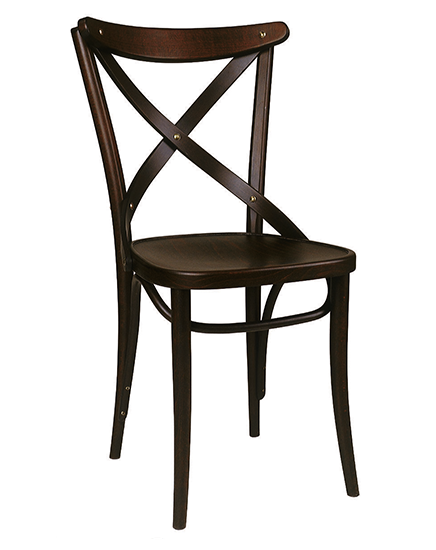 Bentwood No. 150 Chair