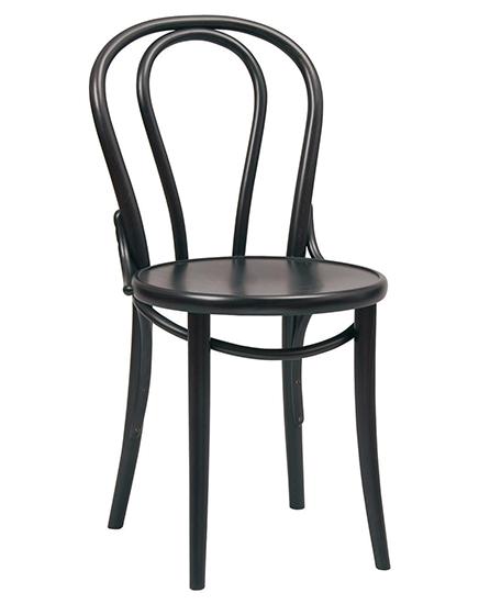 Restaurant Seating Grand Rapids Chair