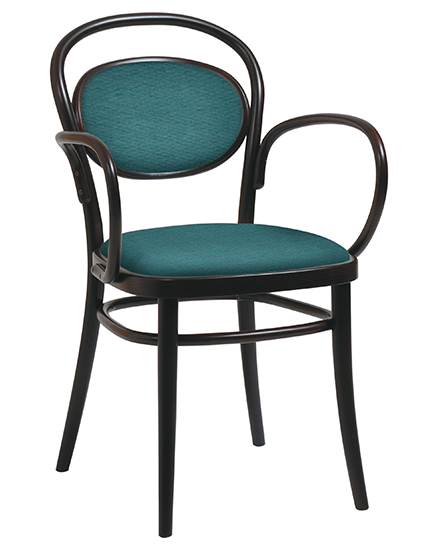 Restaurant Seating Grand Rapids Chair