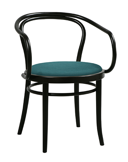 Bentwood No. 30 Chair