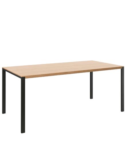 Brady Communal Table Model Bra