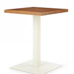 Brady Pedestal Table
