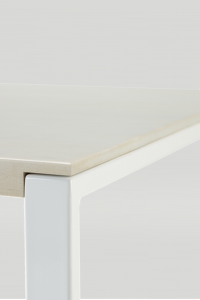 Brady Table Edge Profile