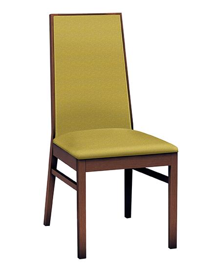 Cara Chair - Restaurant Seating Grand Rapids Chair