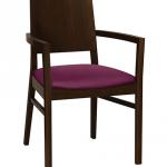 Chloe armchair