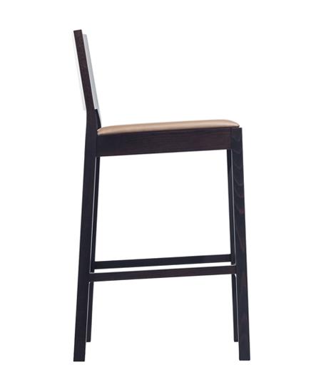 Chloe Barstool Gr Chair