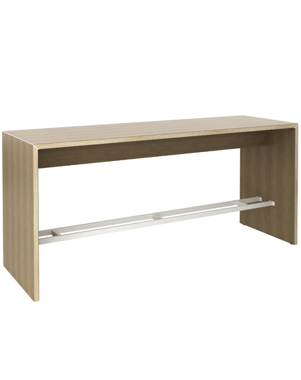 Dylan Bar Height Table