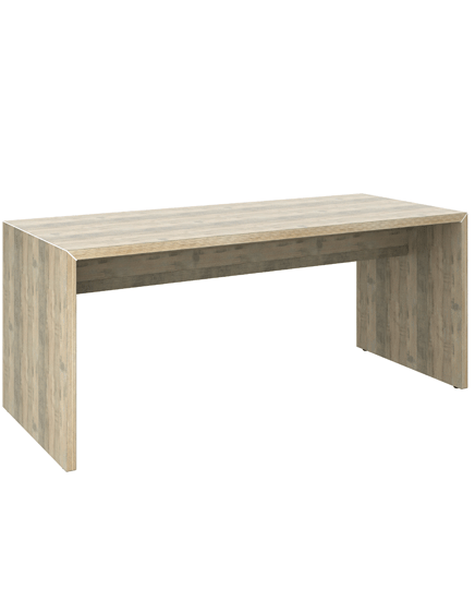 Dylan Table with Formica Laminate