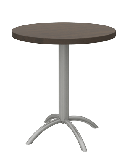 Ellipse Table 1