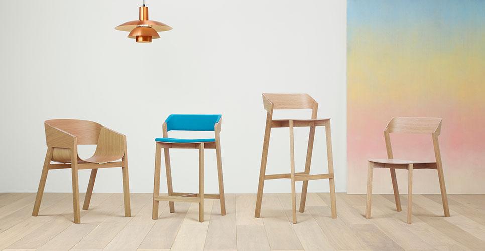 Merano Arm Chair Promo