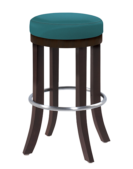 Harbor Barstool