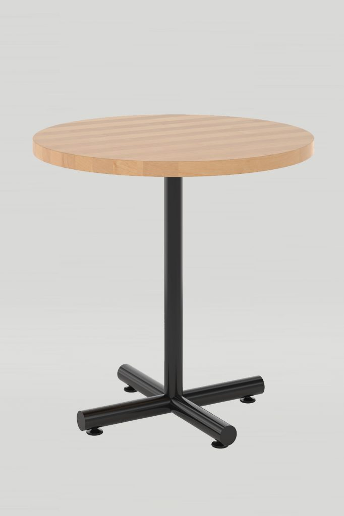 Dining Height Jerome Table