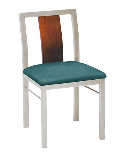 Jill Chair 310