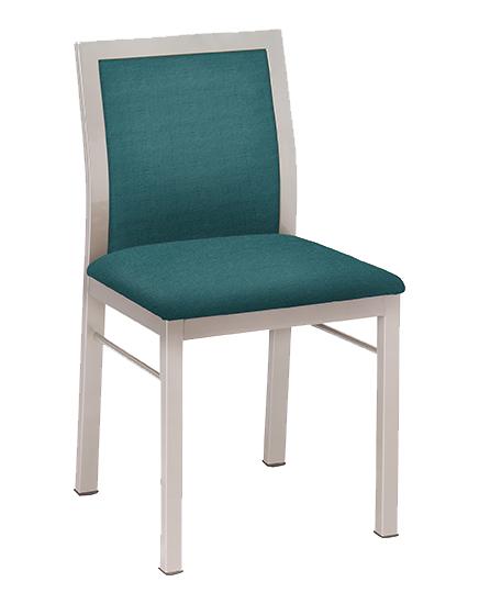 Jill Chair 311