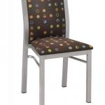 N311 Nesting Chair