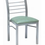 Jill Nesting Chair N312