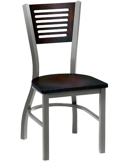 ski resort furniture equip inc colorado commercial grade equip ski resort banquet furniture ski lodge furniture
