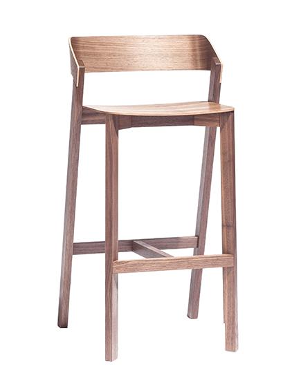 Merano Barstool Gr Chair