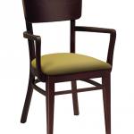 Molly Armchair