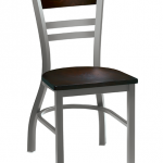 Nesting Samantha Chair N505