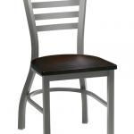 N901 Emma Nesting Chair