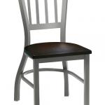 N903 Emma Nesting Chair