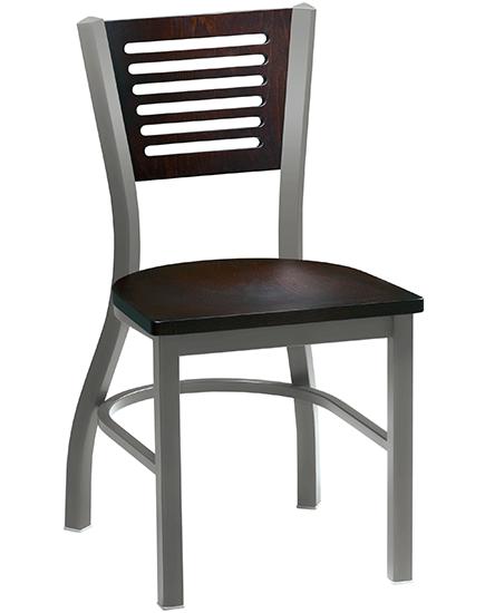 N904 Emma Nesting Chair