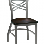 N933 Emma Nesting Chair