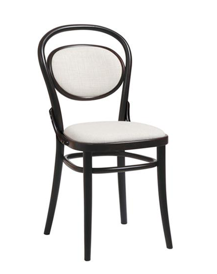 Bentwood No. 20 Chair
