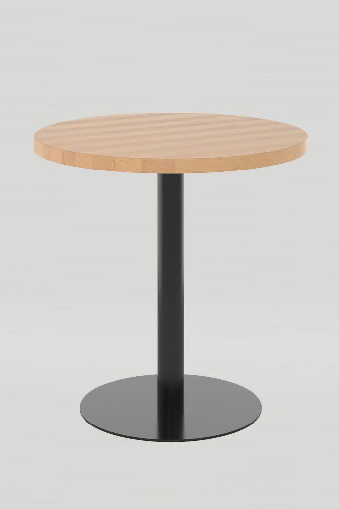 Dining Height Rambo Table