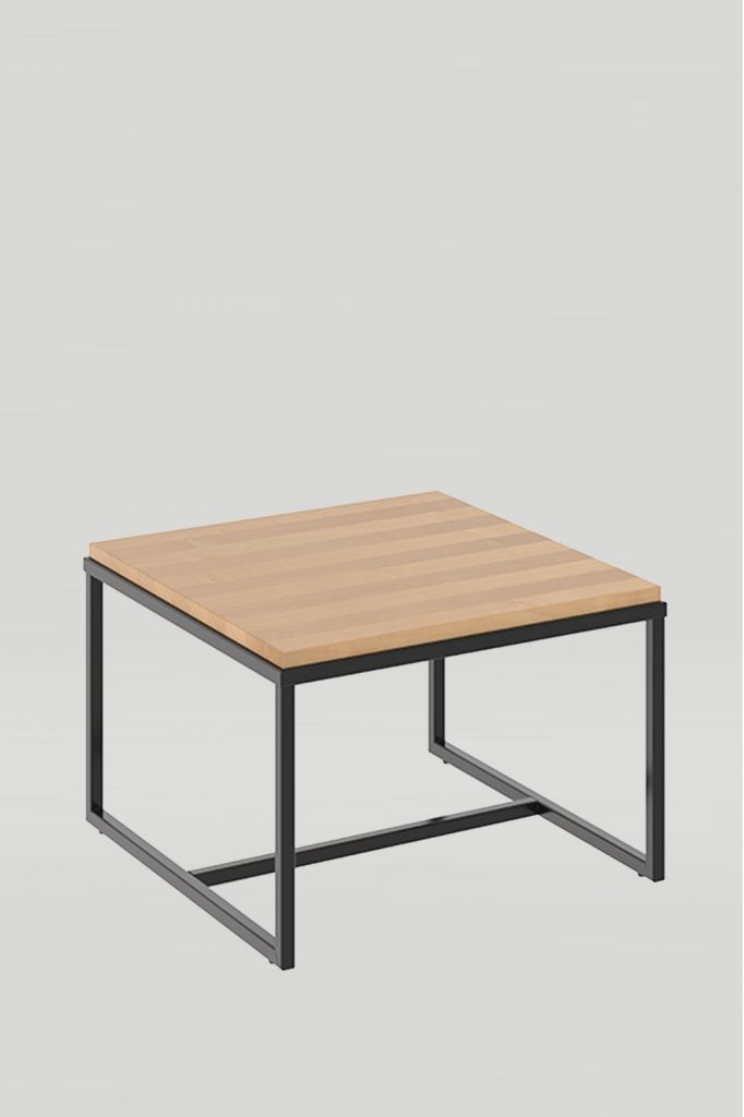 Roy Occasional Table