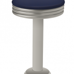 Rosie Counter Height Stool