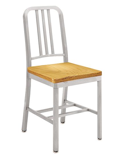 Siren Chair GR Chair