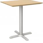 Spartan Table WF6 edge