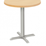 Spartan Table