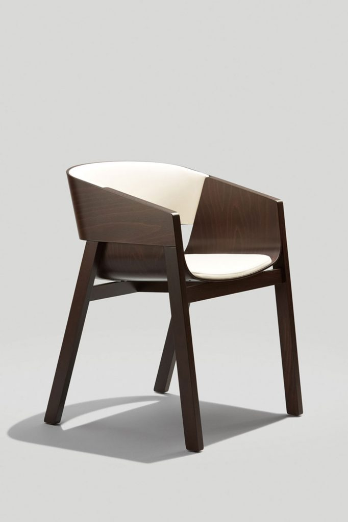 Merano Barstool Gr Chair